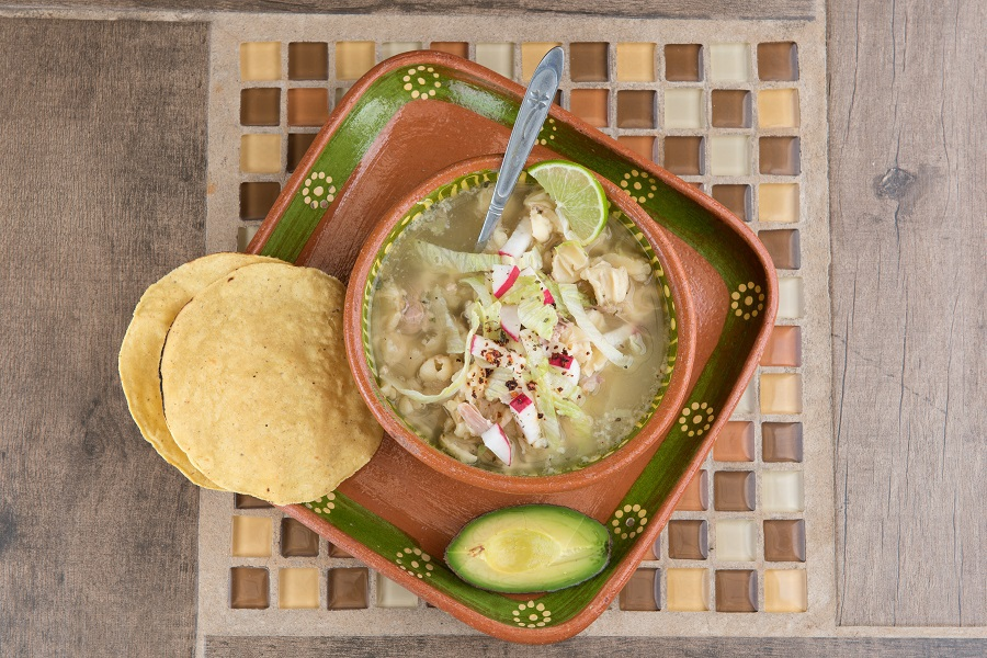 You can make crockpot salsa verde chicken soup recipes to add more flavor to traditional chicken soup recipes. These easy crockpot recipes are perfect for weeknight meal planning. Creamy Chicken Verde Soup | Chicken Verde Soup Keto | Chicken Chili Verde Soup | Chicken Verde Soup Low Carb | Keto Salsa Verde Chicken Soup | Crockpot Soup Recipes