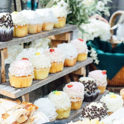 Whether you're celebrating Cinco de Mayo or just love margaritas, these easy margarita cupcakes with tequila recipes make the perfect dessert. Margarita Desserts   How to Make Margarita Cupcakes   What Are Margarita Cupcakes   Is there Alcohol in Margarita Cupcakes