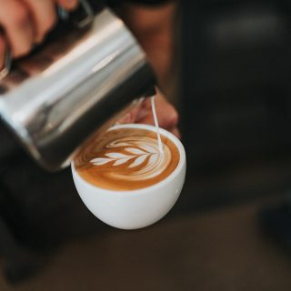 As long as you prepare your coffee the right way, your daily caffeine fix is something you can continue on your keto diet with these ketogenic coffee creamers. Keto Creamer Reviews   Keto Coffee Creamer Powder   Keto Creamer with MCT Oil   What is MCT Oil   Low Carb Coffee Creamers
