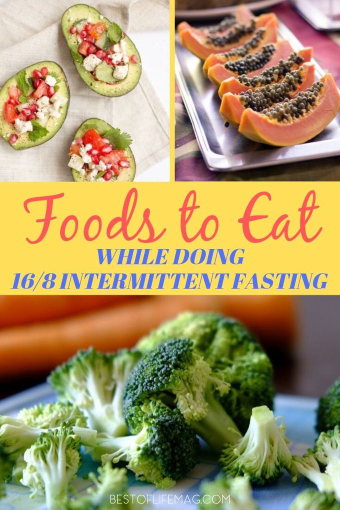 Losing weight isn't easy but if you know what intermittent fasting 16/8 foods to eat you can succeed at your weight loss goals for good. Intermittent Fasting Tips | Weight Loss Tips | Fasting for Weight Loss | Healthy Eating Tips | Tips for Healthy Eating #IF #health via @amybarseghian