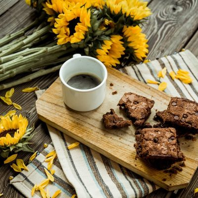You have a few choices of flour on a keto diet plan but people find that keto recipes with coconut flour are full of flavor while staying within their eating plan requirements. Keto Coconut Flour Muffins | Coconut Flour Keto Cookies | Coconut Flour Keto Pancakes | Keto Coconut Flour Brownies | How to Make Keto Cookies