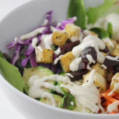 This low carb Buddha bowl recipe is perfect for your low carb diet! It's an easy and healthy dinner recipe! Keto Chicken Buddha Bowl   Low Carb Salmon Buddha Bowl   Buddha Bowl Portions   Cauliflower Buddha Bowl   Keto Vegetarian Buddha Bowl   Vegan Keto Buddha Bowl