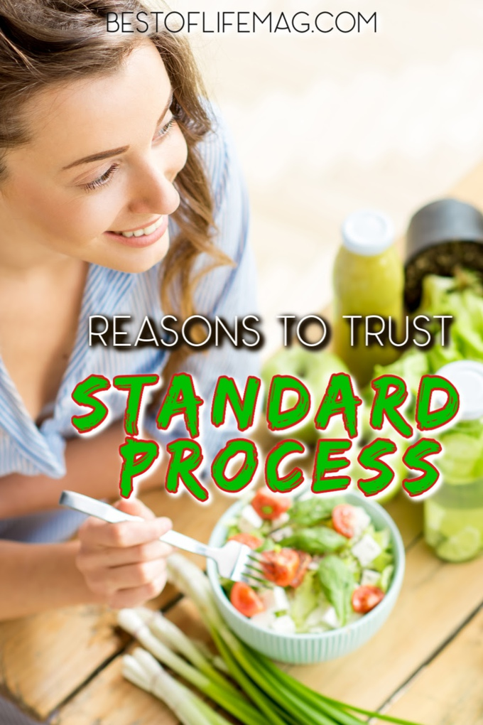 Discover the many reasons to trust Standard Process supplements not only for your own health but for the health of your family and pets. Health Tips | Tips for Healthy Living | Health Supplements | Standard Process Reviews | Natural Supplements #healthyliving