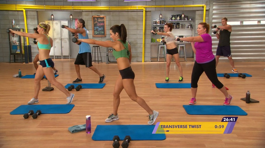 Use this 21 Day Fix Upper Fix cheat sheet for an easy-to-print list of the moves and exercises in this 21 Day Fix workout. What is 21 Day Fix   How to Use 21 Day Fix   How to Customize Workouts   How to Cheat on Workouts   How to Lose Weight   How to Get into Shape   Beachbody Workout Printables