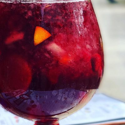 Fall red wine sangria recipes are perfect to cozy up with on chilly days and share with friends and family during holidays and gatherings. Fall Sangria Tasty   Fall Sangria With Apple Cider   Fall Sangria Caramel   Fall Apple Sangria   Simple Fall Sangria Recipe   Skinny Fall Sangria
