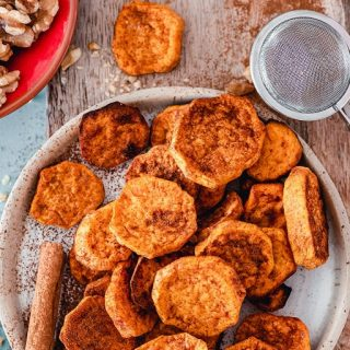 Finding healthy, low carb snacks that actually taste great doesn't have to be frustrating especially since we have Amazon at-the-ready. Keto Amazon Pantry | Best Keto Snacks on Amazon | Keto Snacks Online | Low Carb Snacks on Amazon | What Low Carb Snacks to Eat