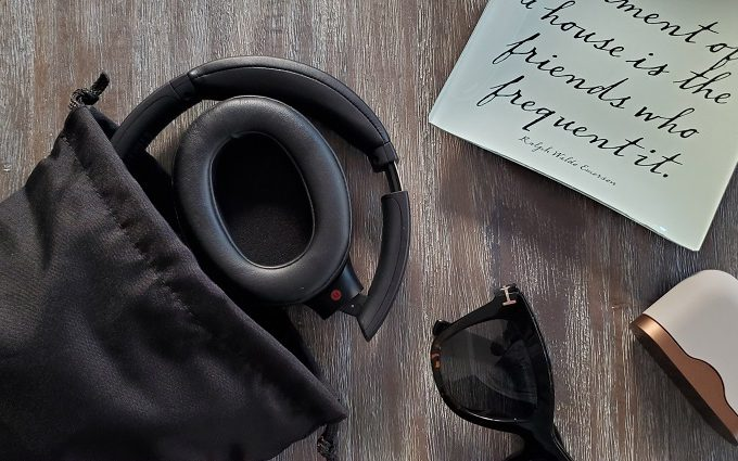 Are you looking at Sony True Wireless vs Sony Incredible Noise Cancellation headphones to see how they compare? We have the differences between these headphones so you can decide which is best for you. Sony Wireless Earbuds | Sony Wireless Headphones | Sony Wireless Earbuds Review | Sony Headphones | Sony Earphones