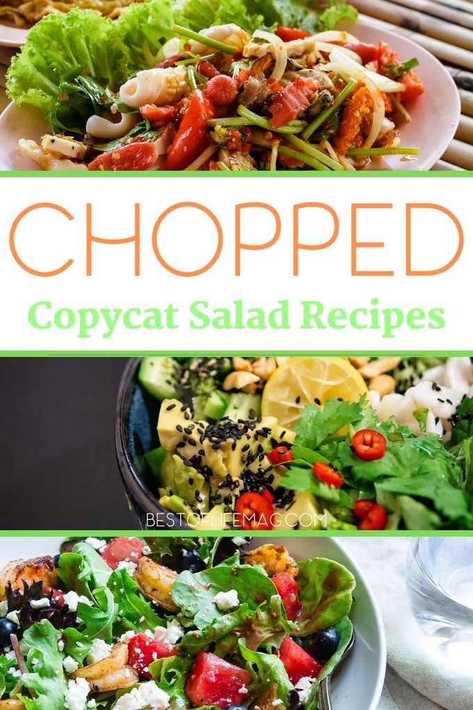 Build your collection of healthy recipes for intermittent fasting and start with delicious and healthy chopped salad recipes. These are perfect for a 16/8 IF plan! Intermittent Fasting Tips | Intermittent Fasting Ideas | How to do Intermittent Fasting | Healthy Salad Recipes | Salad Recipes for Weight Loss | Weight Loss Recipes #IF #recipes via @amybarseghian