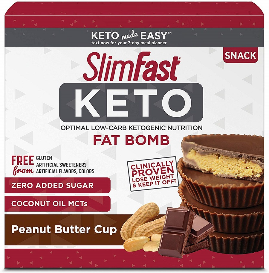 Stocking up on keto snacks and stashing them away for when you need them is a good use of a keto snacks Amazon shopping list and a big help for weight loss. Keto Snacks to Buy | Keto Snacks Online | Low Carb Snacks on Amazon | Keto Amazon Pantry | Keto Must Haves From Amazon