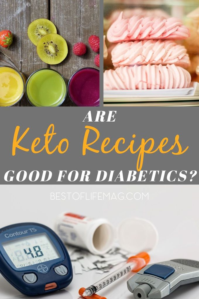 Are keto recipes good for Diabetics? Low carb diet plans are all about eating healthy but limiting what you eat too much might be dangerous if you're diabetic. Keto Tips for Diabetics | Weight Loss Tips for Diabetics | Diabetes Tips | Health Tips for Diabetes | Keto Tips for Diabetes #keto #diabetes via @amybarseghian