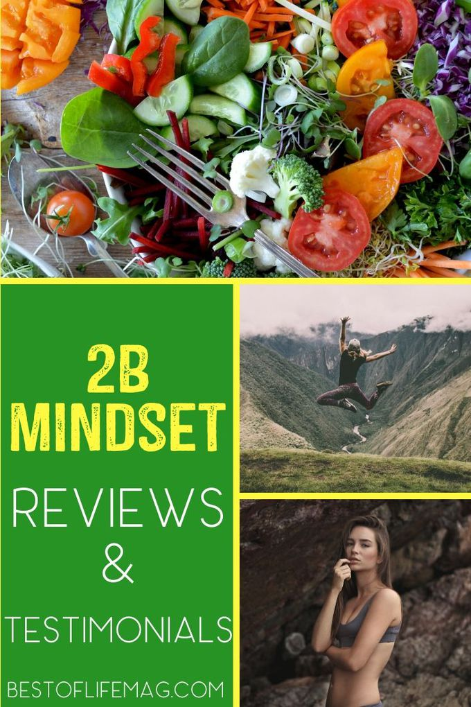 2B Mindset reviews could help you make that important decision to start this easy-to-follow nutrition plan and lose weight naturally. 2B Mindset Results | 2B Mindset Testimonials | Beachbody Workouts | Weight Loss Tips | Beachbody Before and Afters | Weight Loss Before and Afters #2BMindest #beachbody