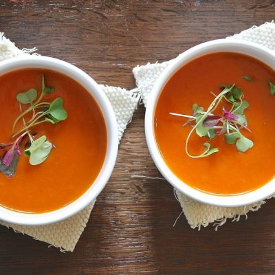 The best low carb fat burning soup recipes are guaranteed to rev up your metabolism and help you feel full longer and put you in control. Low Carb Soup Recipes Keto | High protein Low Carb Soup Recipes | Low Carb Taco Soup | Low Carb Cabbage Soup | Low Carb Broccoli Cheese Soup