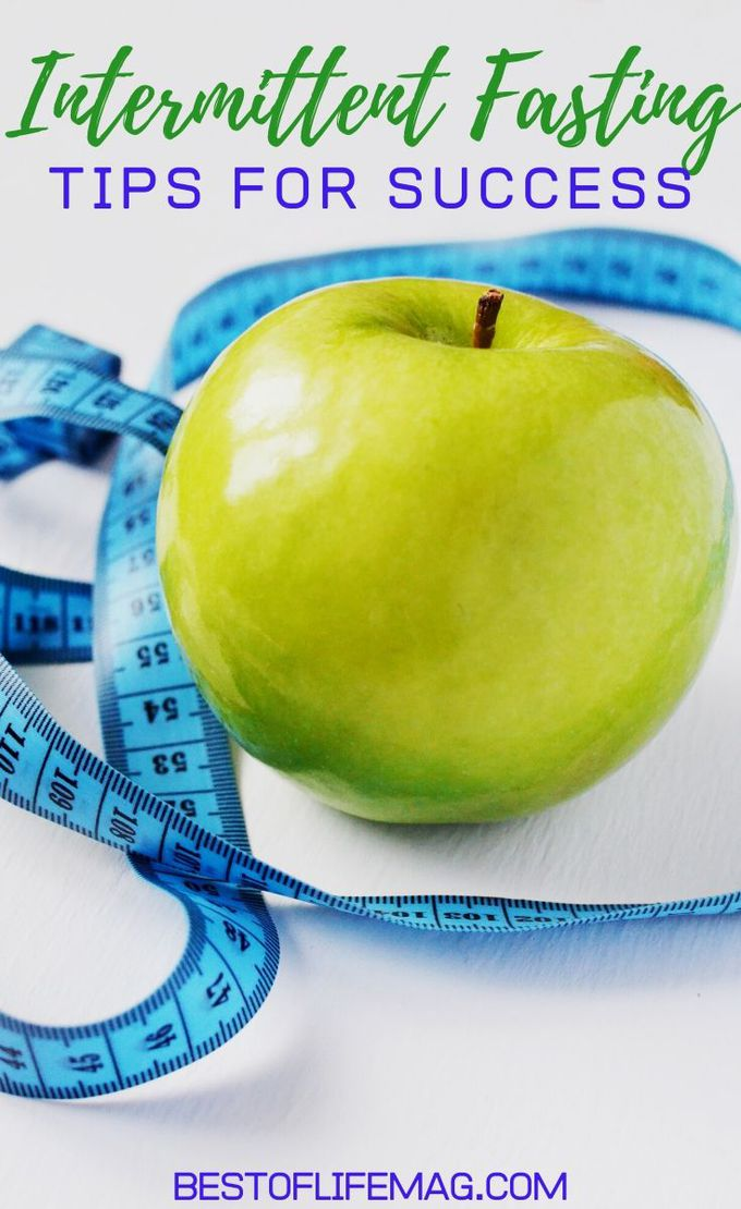 Your chances of reaching your weight loss goals will increase if you can implement the best intermittent fasting tips for success. Tips for Weight Loss   Intermittent Fasting Ideas   Intermittent Fasting Schedule   Intermittent Fasting How To   Healthy Weight Loss   Nutrition Plans for Weight Loss #intermittentfasting #weightloss