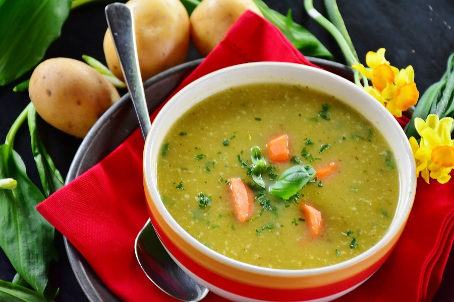 The best low carb fat burning soup recipes are guaranteed to rev up your metabolism and help you feel full longer and put you in control. Low Carb Soup Recipes Keto   High protein Low Carb Soup Recipes   Low Carb Taco Soup   Low Carb Cabbage Soup   Low Carb Broccoli Cheese Soup