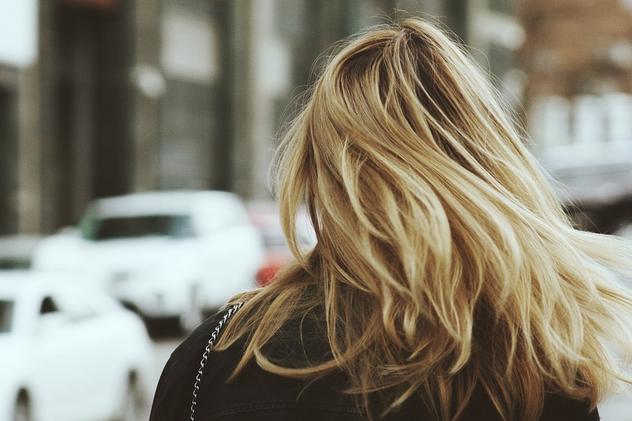 A fine hair care routine should be simple and help you grow long and healthy hair with volume you have always wanted. How to Take Care of Fine Hair Naturally | Fine Hair Problems | Fine Hair Men | Fine Thick Hair | Fine Hair Meaning | How to Take Care of Thin Straight Hair | How to Take Care of Thin Wavy Hair