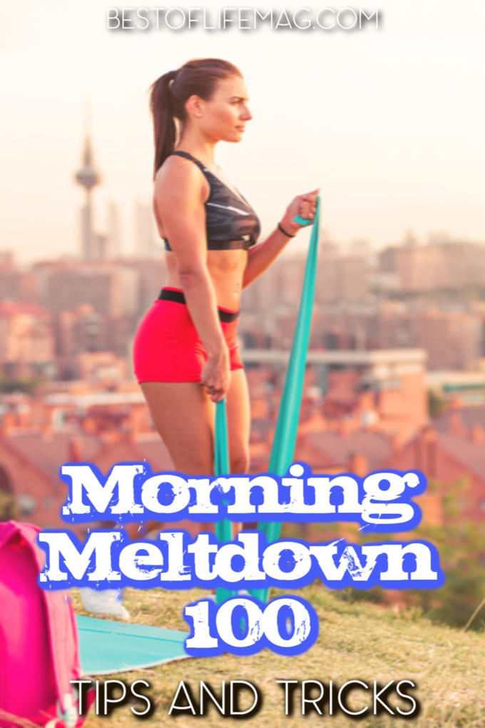 These Morning Meltdown 100 tips will help you maximize results from this popular Beachbody workout and take your fitness to the next level. Workout Tips | At Home Workouts | Beachbody Tips and Tricks | Beachbody Workouts | Beachbody OnDemand Tips | Beachbody Morning Meltdown 100 #beachbody #workouts