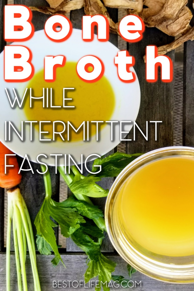 Consuming bone broth while intermittent fasting is considered one of the top intermittent fasting tips. Intermittent Fasting Tips | Tips for Fasting | Tips for Dealing With Hunger | Weight Loss Ideas | Tips for Losing Weight #intermittentfasting #weightloss