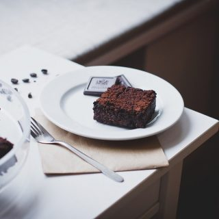 Keto brownie recipes are perfect for curbing that sweet tooth craving. It doesn't get much better than low carb desserts that help you lose weight. Keto Brownies with Walnuts | Perfect Keto Brownies | Keto Brownies Avocado | Keto Brownies Coconut Flour | Keto Brownies Mug | Typically Keto Brownies