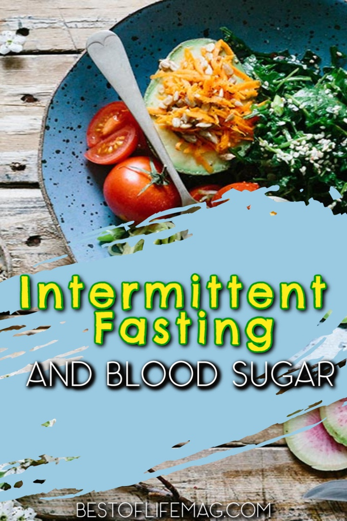 Will intermittent fasting lower blood sugar? The benefits of intermittent fasting are vast like weight loss and impact blood sugar levels, too. Intermittent Fasting Low Blood Sugar | Intermittent Fasting and Blood Sugar | Intermittent Fasting with Low Blood Sugar | Intermittent Fasting for Weight Loss Blood Sugar | Intermittent Fasting Tips | Health Tips for Weight Loss | Healthy Weight Loss Ideas #intermittentfasting #weightloss