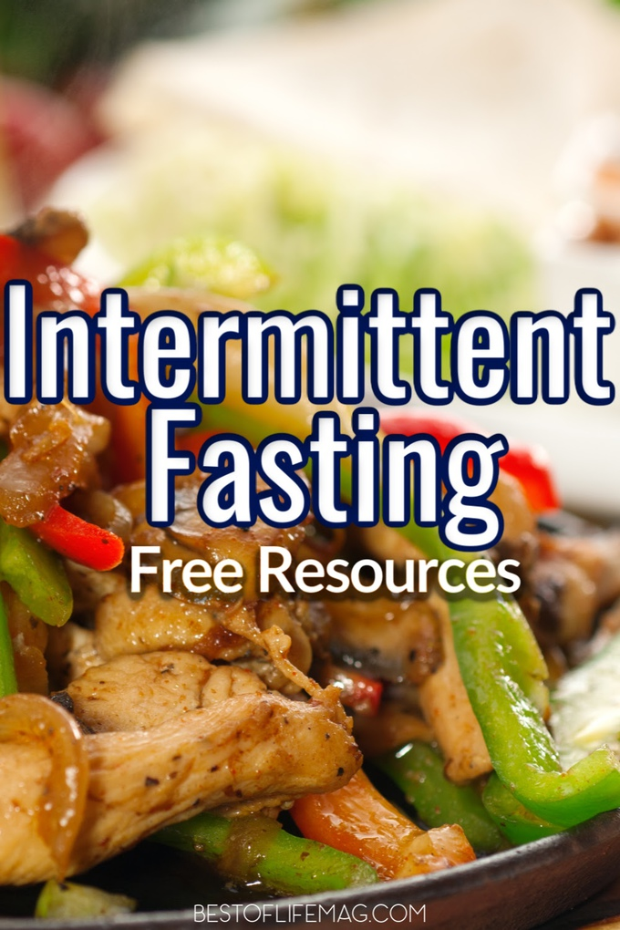 These free intermittent fasting resources can help you with weight loss, improving your overall nutrition, and maximizing your fasting results. Tips for Weight Loss | Intermittent Fasting Tips | How to Intermittent Fast | Health Tips | Healthy Weight Loss #intermittentfasting #weightloss