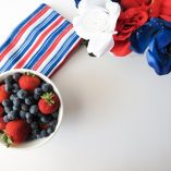 There is nothing like hosting a patriotic summer party filled with patriotic recipes, patriotic decor, and, of course, red white and blue margarita recipes. Blue Easy Cocktail | Blue Margaritas | Drinks with Blue Curacao | Blue Vodka Drinks | Red Cocktail Recipes | Cocktail Recipes for Fourth of July | Summer Margarita Recipes | Patriotic Margarita Recipes