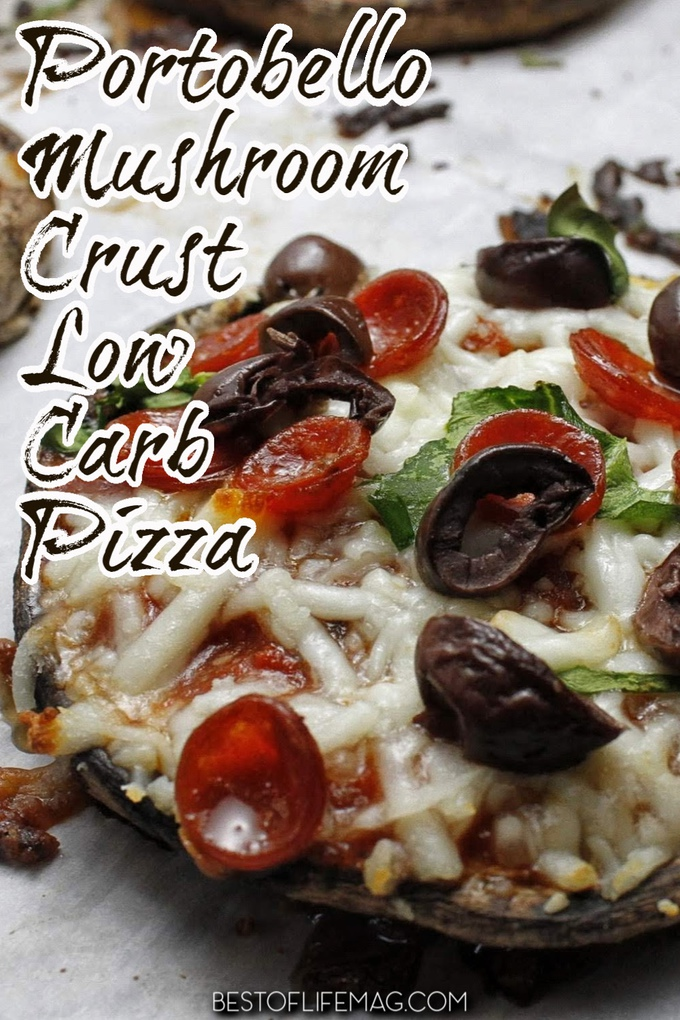 This low carb portobello mushroom pizza recipe is keto diet-friendly, too, and is the perfect addition to your low carb meal plan to help you stay on track. Portobello Mushroom Pizza Burger | Low Carb Pizza Recipe | Homemade Pizza Recipe | How to Make a Pizza | Healthy Pizza Recipe | Keto Dinner Recipe | Low Carb Dinner Recipe | Recipes for Weight Loss #lowcarb #pizza via @amybarseghian