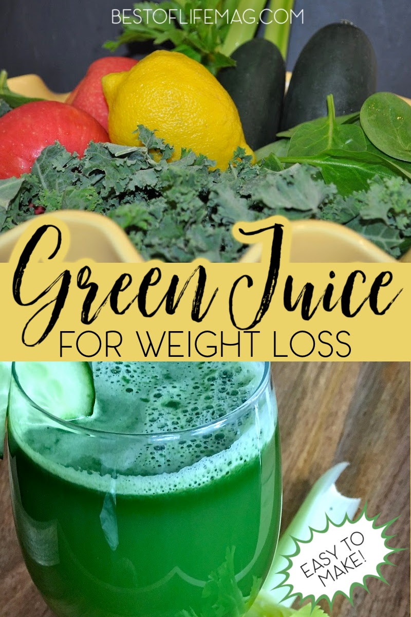 This green juice recipe to lose weight will help you flush your body and lose the bloated feeling. It is perfect to help you lose a few pounds so you can look and feel your best! Weight Loss Recipe | Green Drink Recipe | Recipes for Weight Loss | Green Juice for Weight Loss Fat Burning |Easy Juicing Recipes| Meal Replacement Juice Recipes #weightloss #recipes