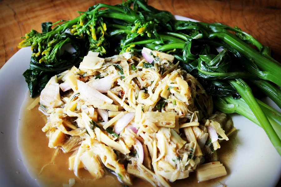 Healthier Chicken and Dumpling Crockpot RecipesHealthier Chicken and Dumpling Crockpot Recipes Shredded Chicken with Veggies