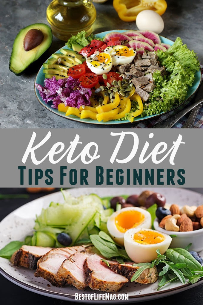 Keto diet tips for beginners are the perfect place to start a keto diet and you can use them to help you learn how to lose weight fast. Keto Diet for beginners | Keto Diet for Beginners meal Plan | Keto Diet Rules | Keto Diet Food List | Keto Tips and Tricks | Weight Loss Ideas | Tips for Losing Weight | Low Carb Diet Tips #keto #weightloss via @amybarseghian