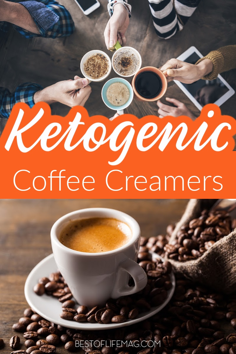 As long as you prepare your coffee the right way, your daily caffeine fix is something you can continue on your keto diet with these ketogenic coffee creamers. Keto Life Tips   Tips for Low Carb Diets   Low Carb Coffee Ideas   Keto Food Ideas   Low Carb Foods   Keto Diet Tips   Keto Coffee Ideas   Tips for Keto Diets   Low Carb Creamers   Low Carb Coffee Tips #ketodiet #lowcarb via @amybarseghian