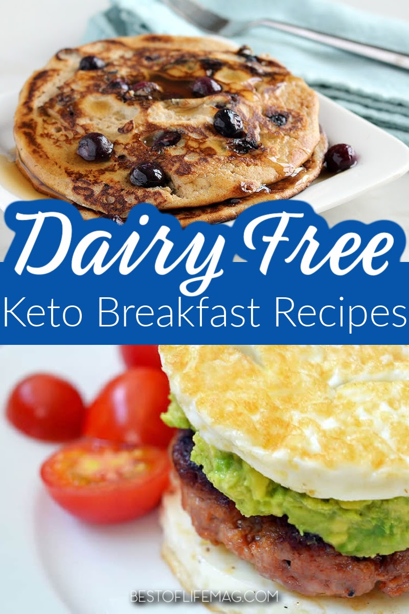 Use the best dairy free keto breakfast recipes to start your day, every day and meet your weight loss goals in a healthy way. Dairy Free Recipes | Best Dairy Free Recipes | Easy Dairy Free Recipes | Dairy Free Keto Recipes | Best Dairy Free Keto Recipes | Dairy Free Breakfast Recipes | Easy Dairy Free Breakfast Recipes | Low Carb Dairy Free Breakfast Recipes | Best Low Carb Dairy Free Breakfast Recipes #dairyfreerecipes #ketodiet via @amybarseghian