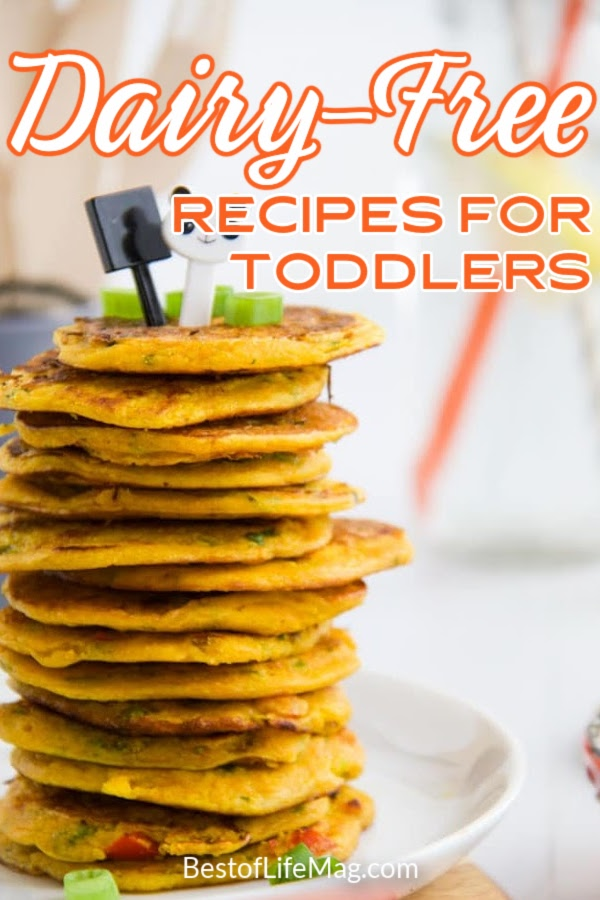 Children are simple to cook for, even in a dairy free home, when you have easy and delicious dairy free recipes for toddlers. Dairy Free Breakfast Recipes | Dairy Free Lunch Recipes | Dairy Free Dinner Recipes | Dairy Free Snacks | Healthy Recipes | Breakfast Recipes for Toddlers | Lunch Recipes for Toddlers | Food Allergy Recipes for Kids | Healthy Eating for Kids #dairyfree #recipesforkids via @amybarseghian